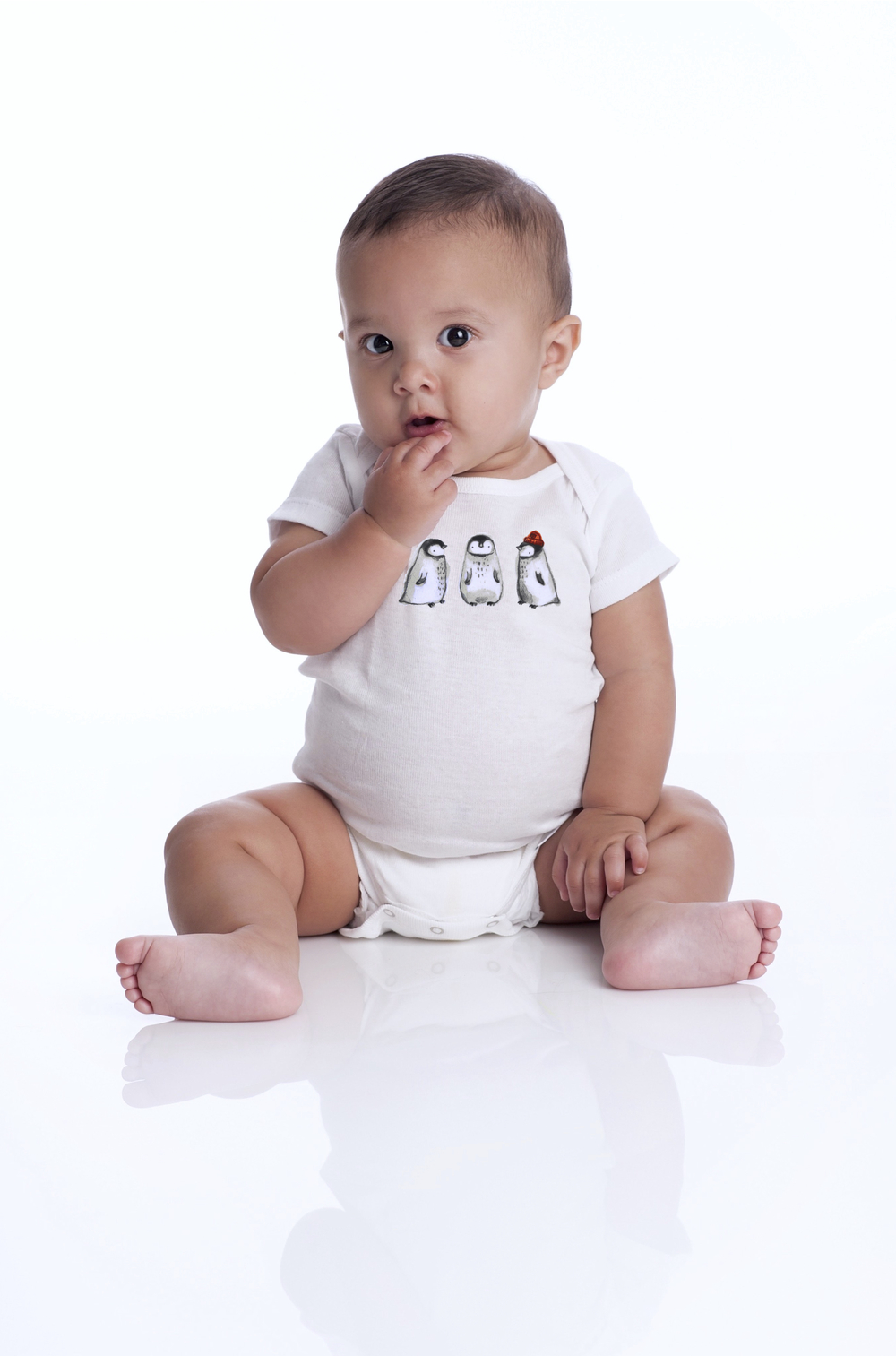 accept me baby onesie.jpg
