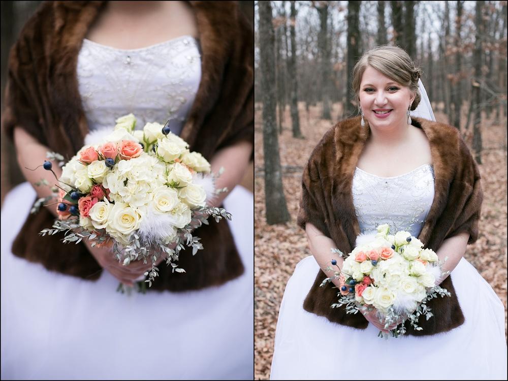 Tulsa Wedding Photography