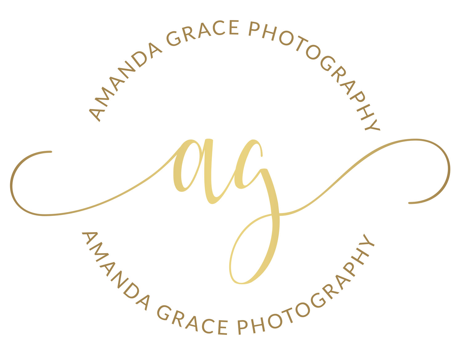 Amanda Grace Photography