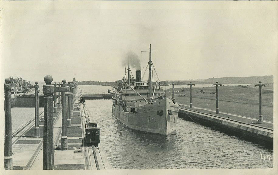 Panama-Canal.jpg