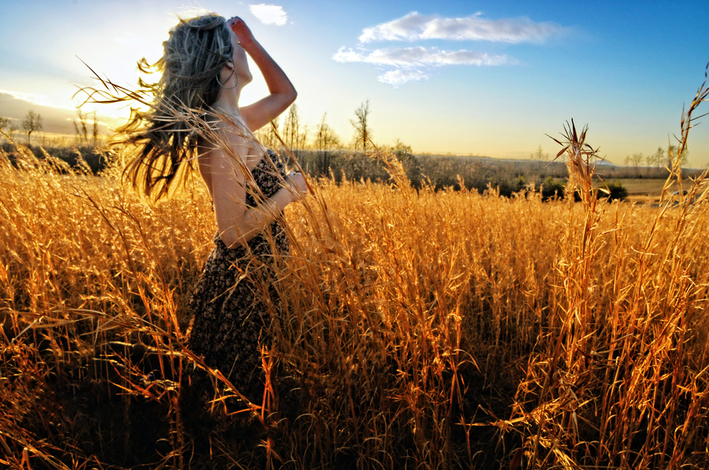 fields_of_gold_by_augustlight-d39z6cz