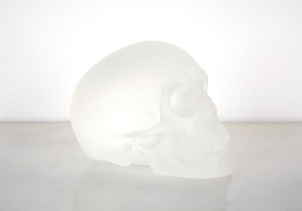 crystal-skull_web_600