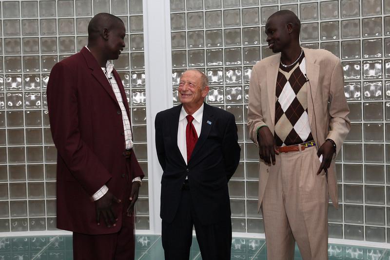 Tall men.jpg