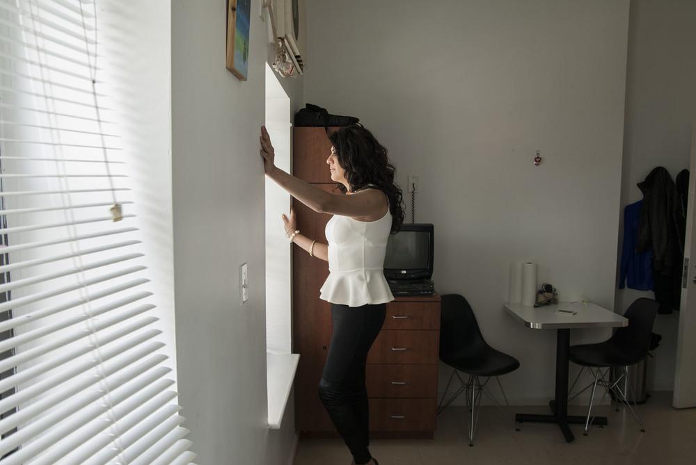 HousingWorks_WomensHousing_065.jpg