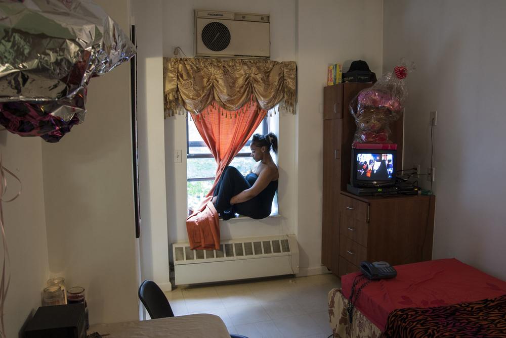 HousingWorks_WomensHousing_506.jpg