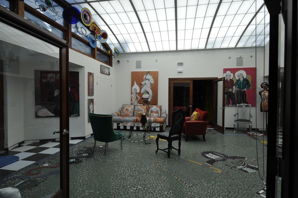 Mosaic Tile Monopoly Board Floor.jpg