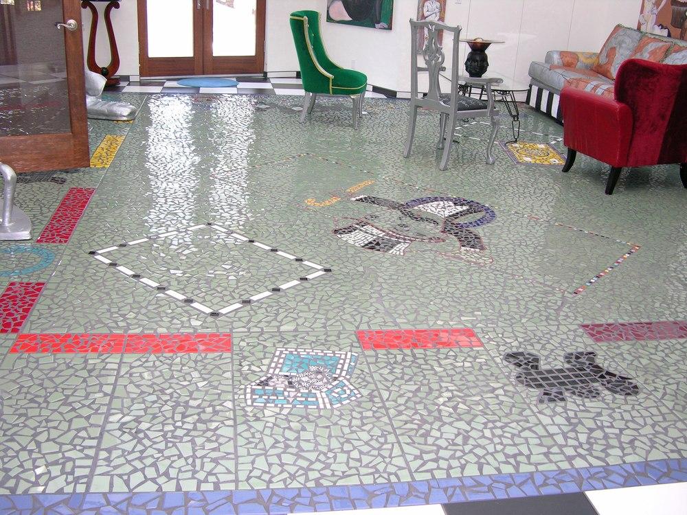 Mosaic Tile Monopoly Board 2 2MB.jpg