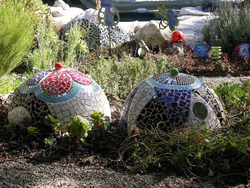 GardenBoobies.jpg