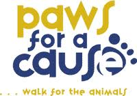 Paws for a cause North Cariboo