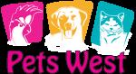 Pets West
