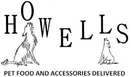 Sarah-Howells-logo.png