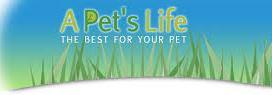 A Pet's Life