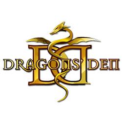K9 Kelp aka Dragon Slayer