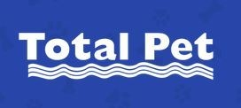 total-pet-logo.jpg