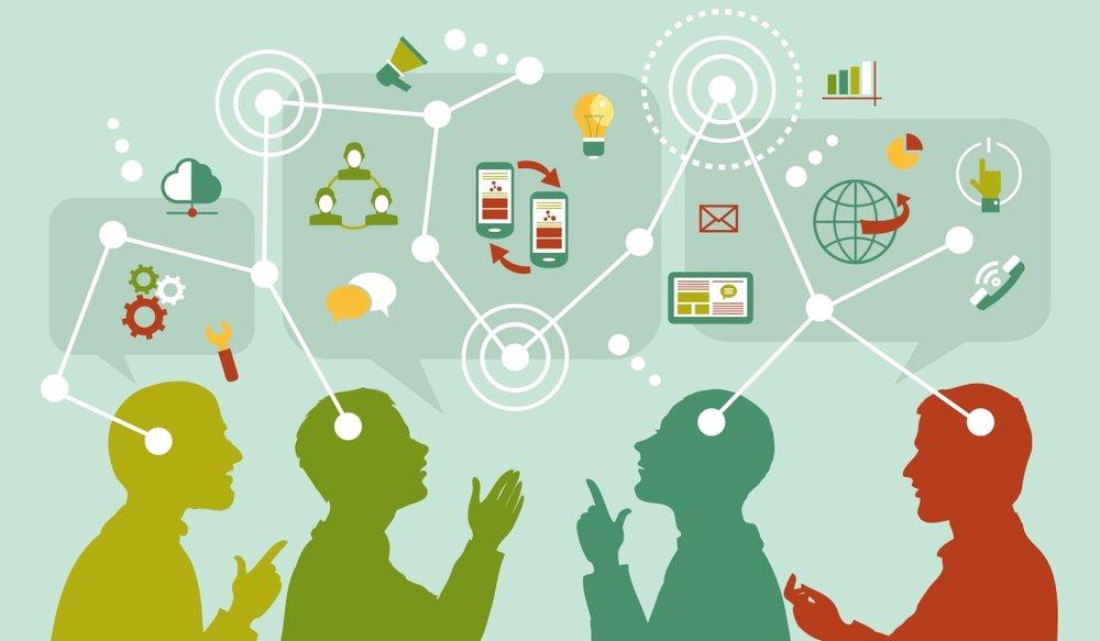 stakeholder-engagement-webinar.jpg