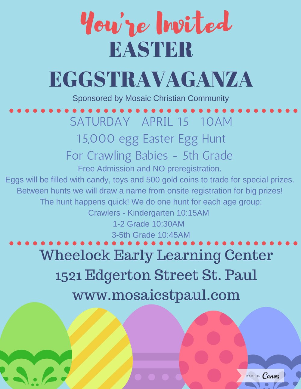 Egg hunt - 2017 flyer.jpg