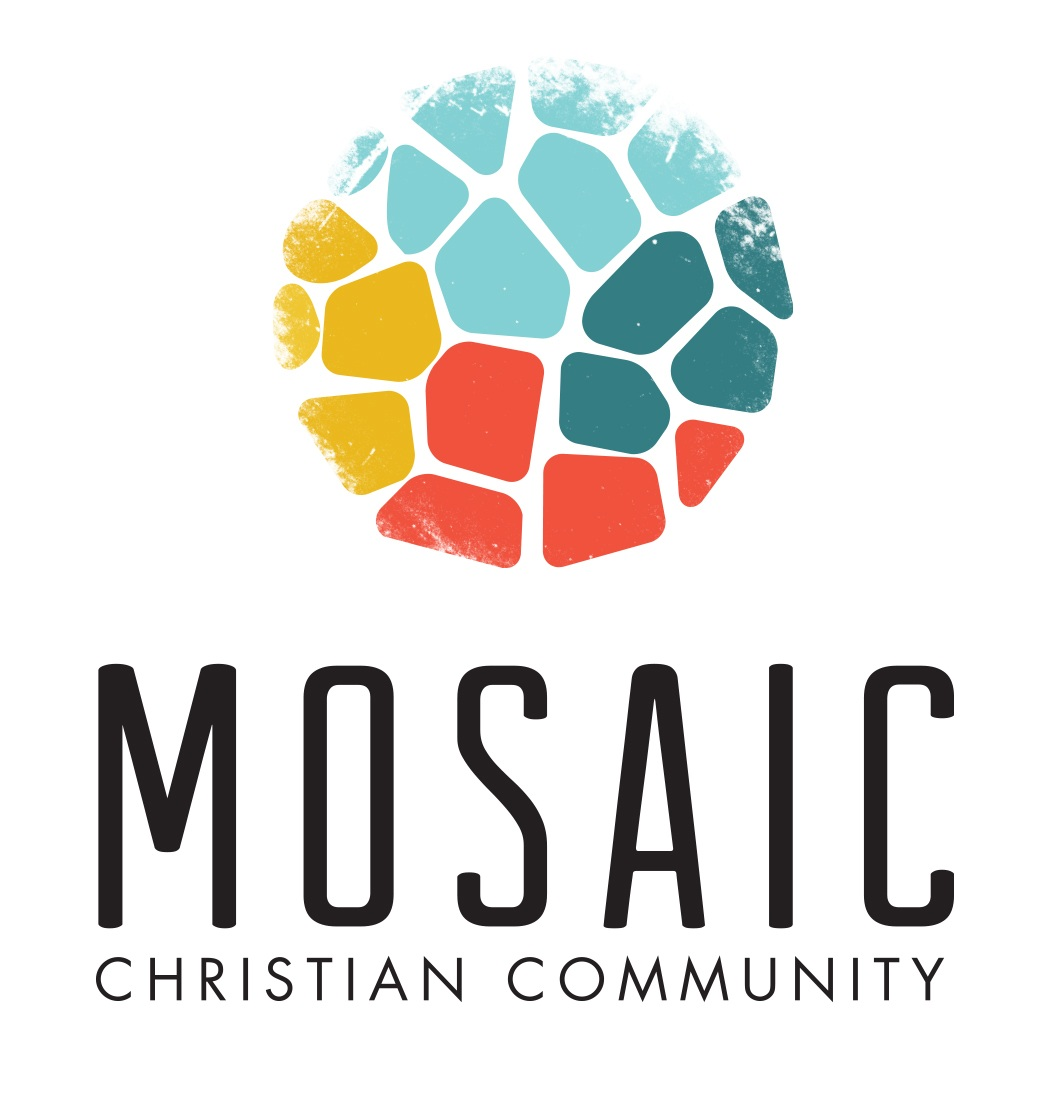 Mosaic Christian Community