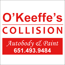 O'keefes.png