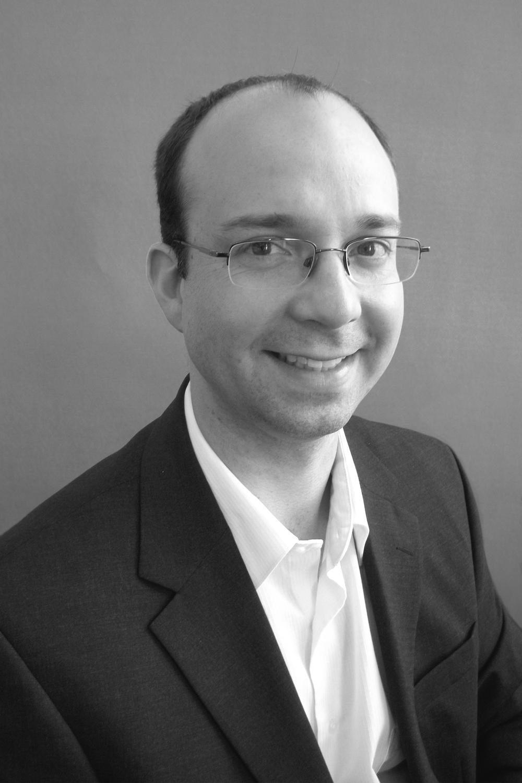 Chad Fowler has been named Principal at Integrated Design Group.