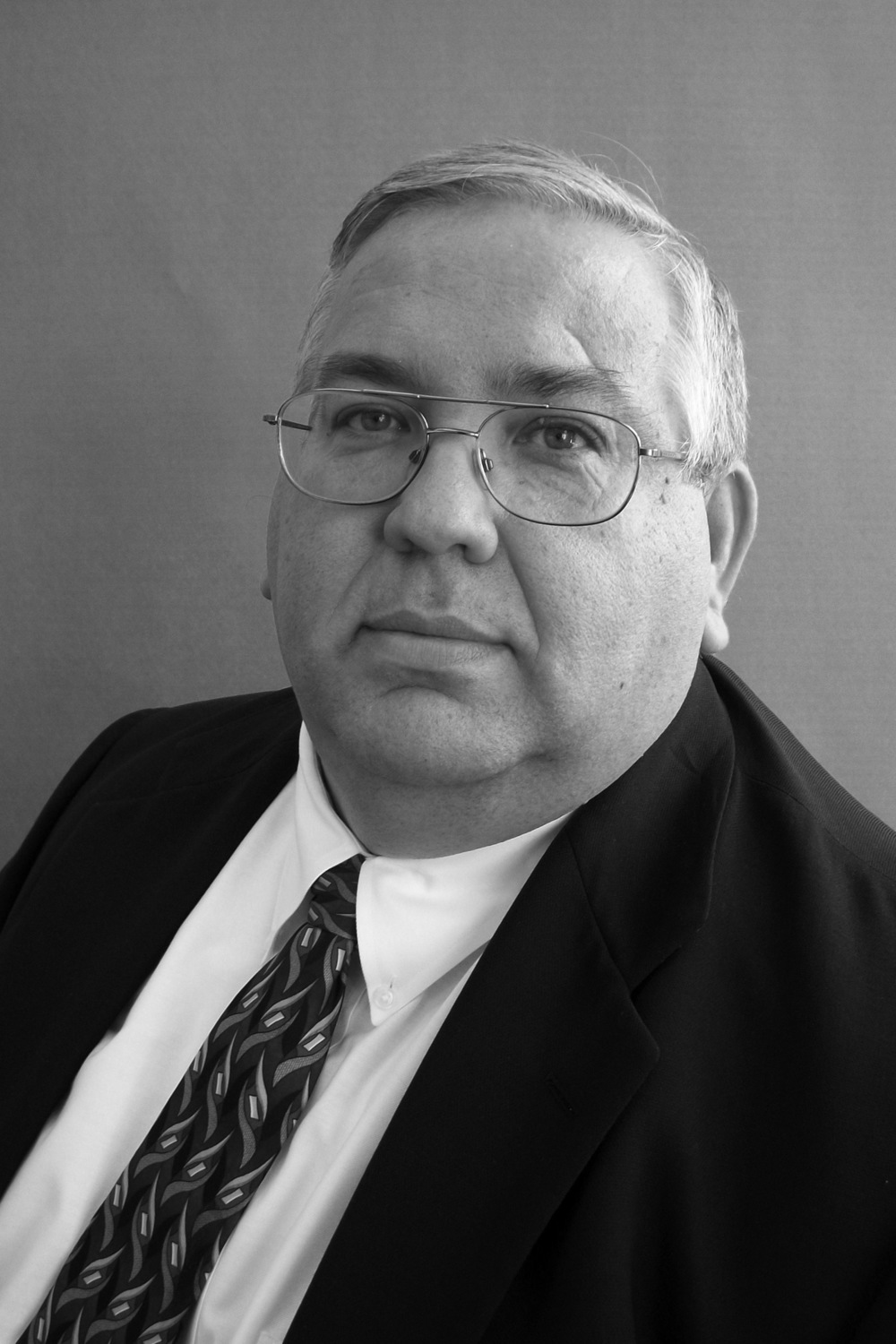 Dennis Julian is now a partner at Integrated Design Group.