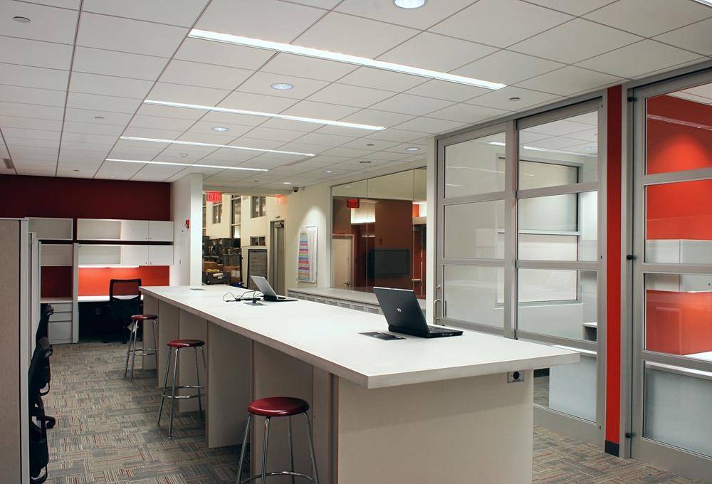 harvard-university-fasit-integrated-design-group.jpg