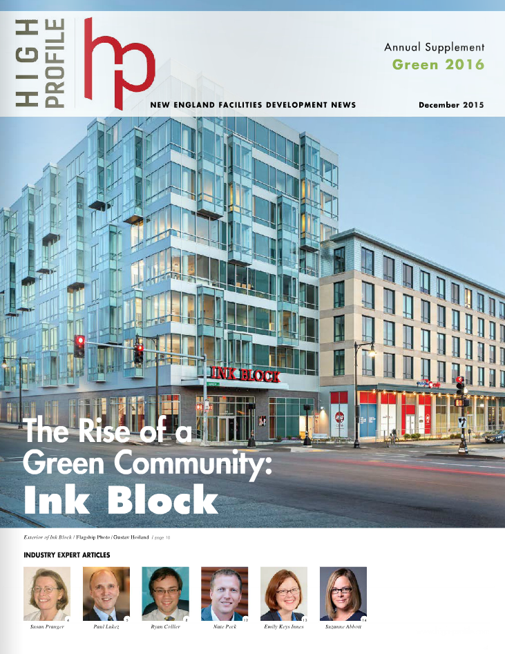 high-profile-green-integrated-design-group