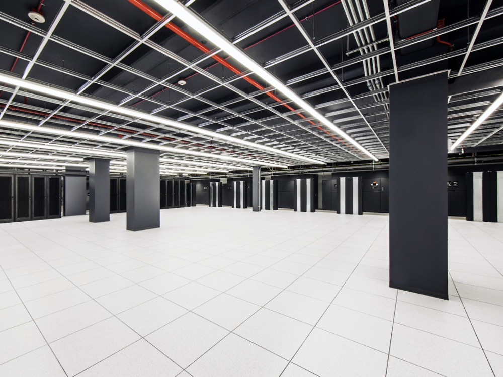 Integrated-Design-Group-vXchnge-Data-Hall.jpg