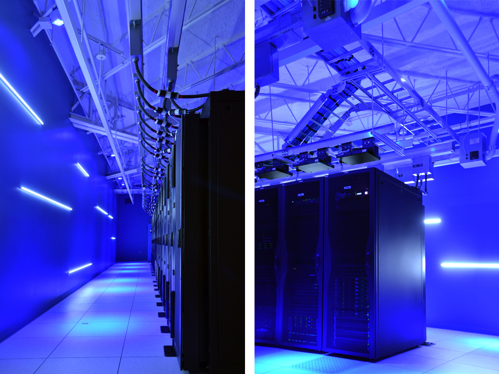 Integrated-Design-Group-Mathworks-Interior-Data-Center.jpg