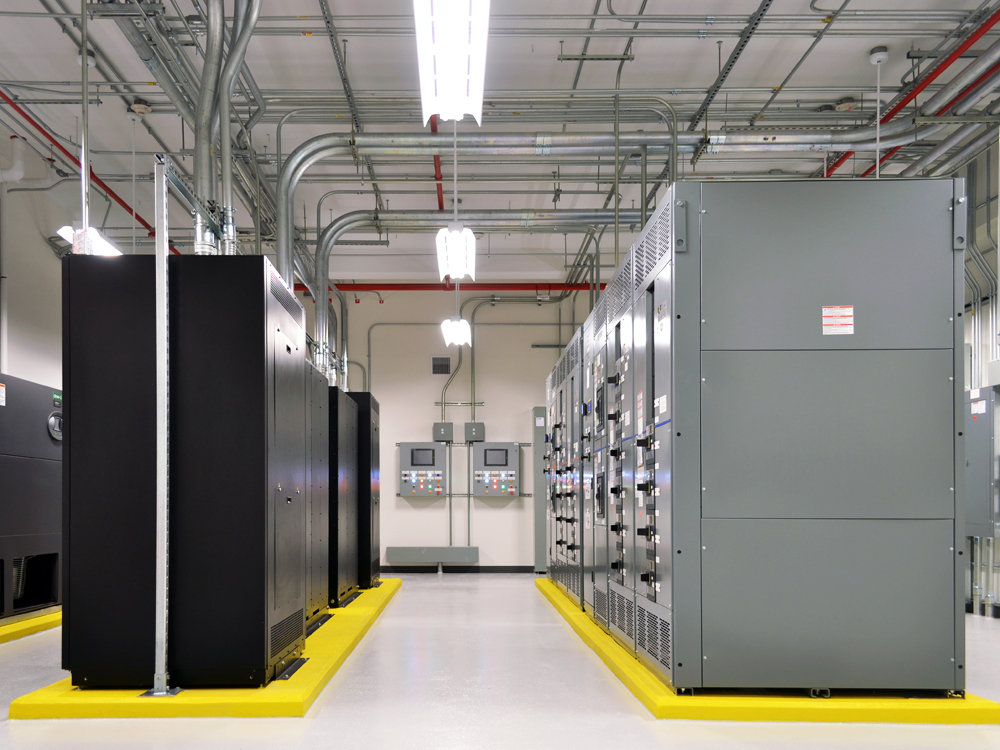 Integrated-Design-Group-Mathworks-Electrical-Room.JPG