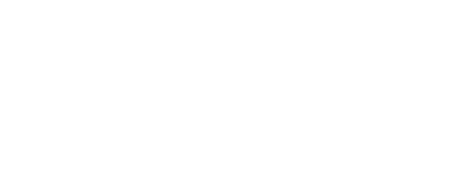 Integrated Design Group