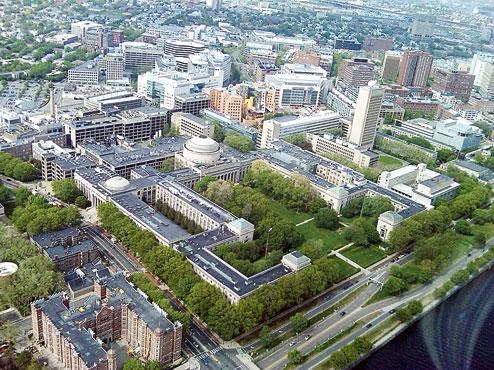 0304-MIT-CAMPUS.jpg