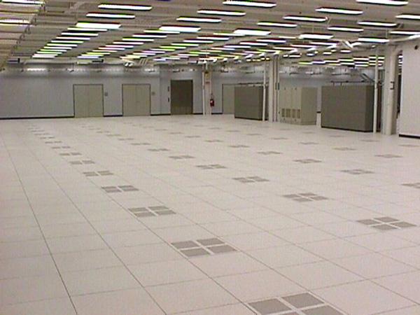 Raised Floor Suite.jpg