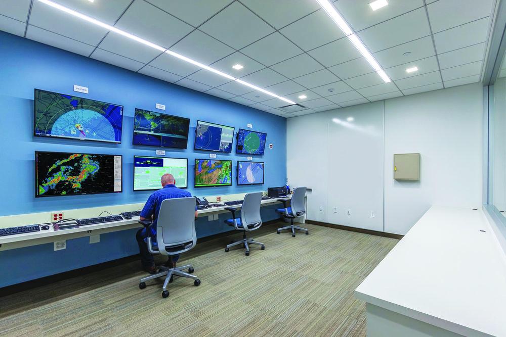 Fidelity  Control Room-.jpg
