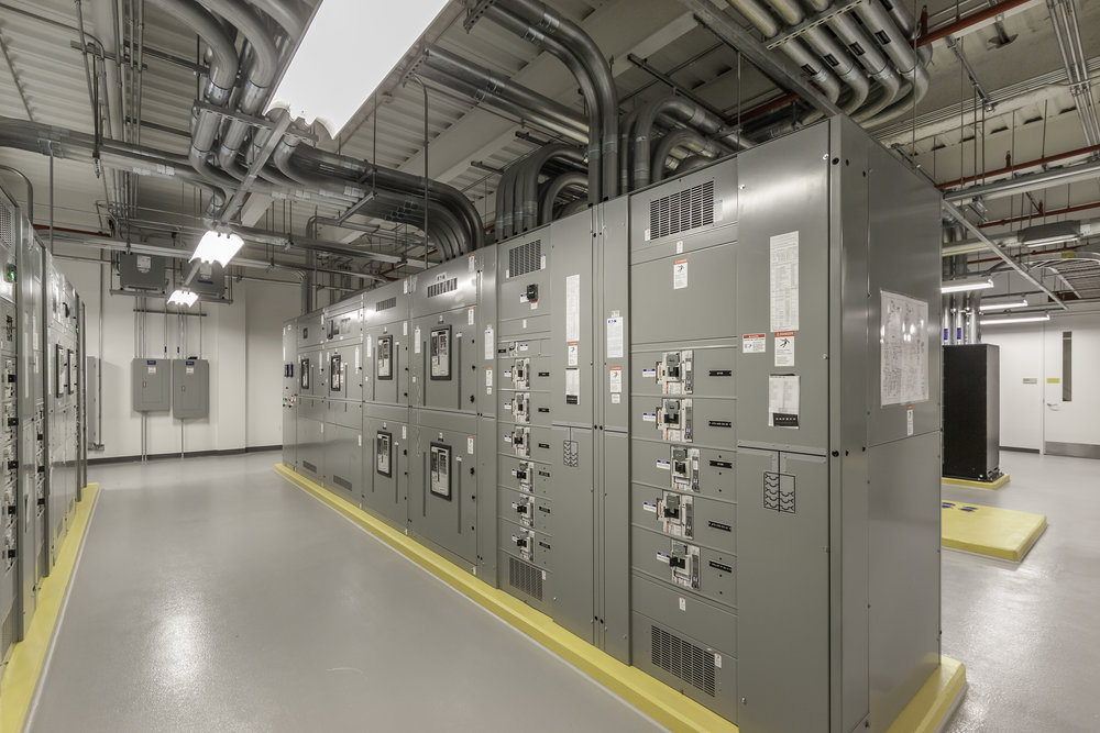 Fidelity Electrical Room.jpg