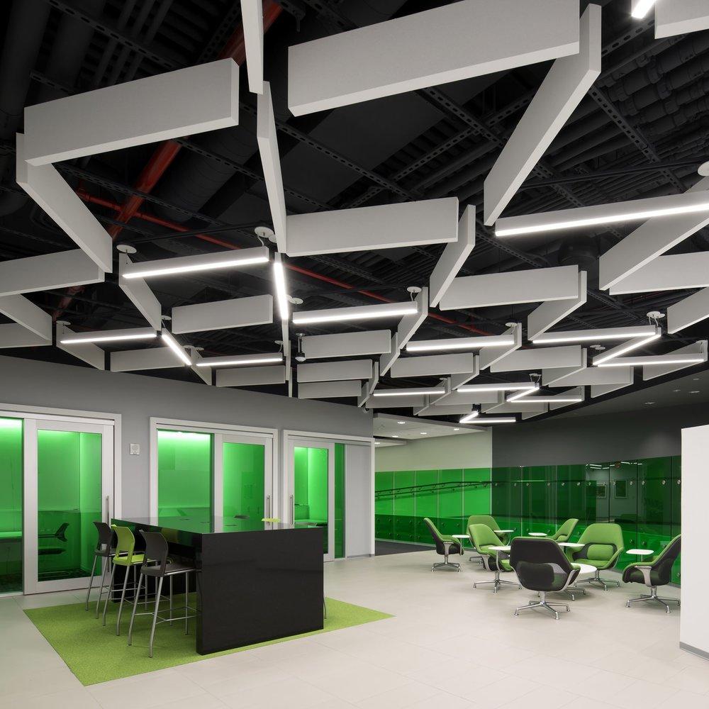 vXchnge - Philadelphia Data Center