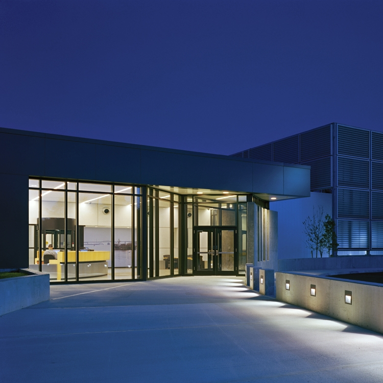 Integrated-Design-Group-Citizens-EPOC-Exterior-Night.jpg