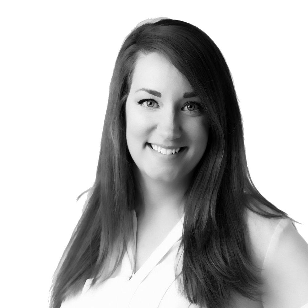 Melinda Conroy, PE