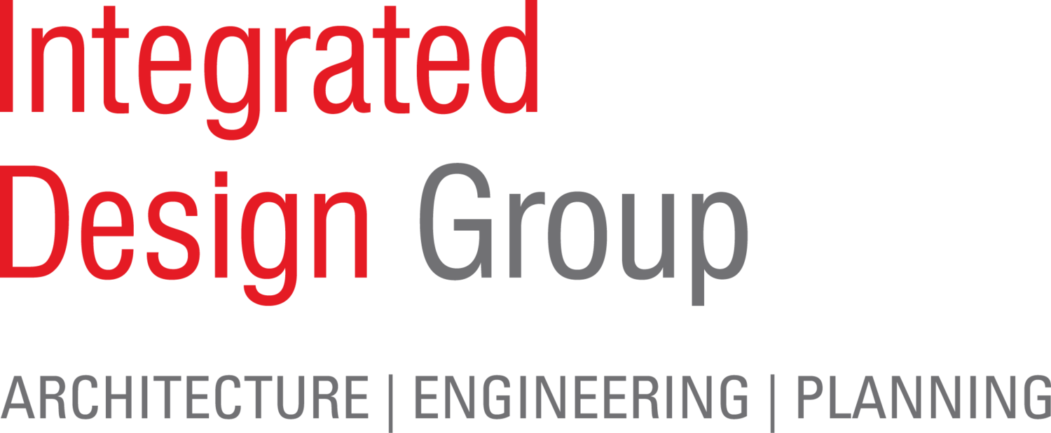 integrated design group contact