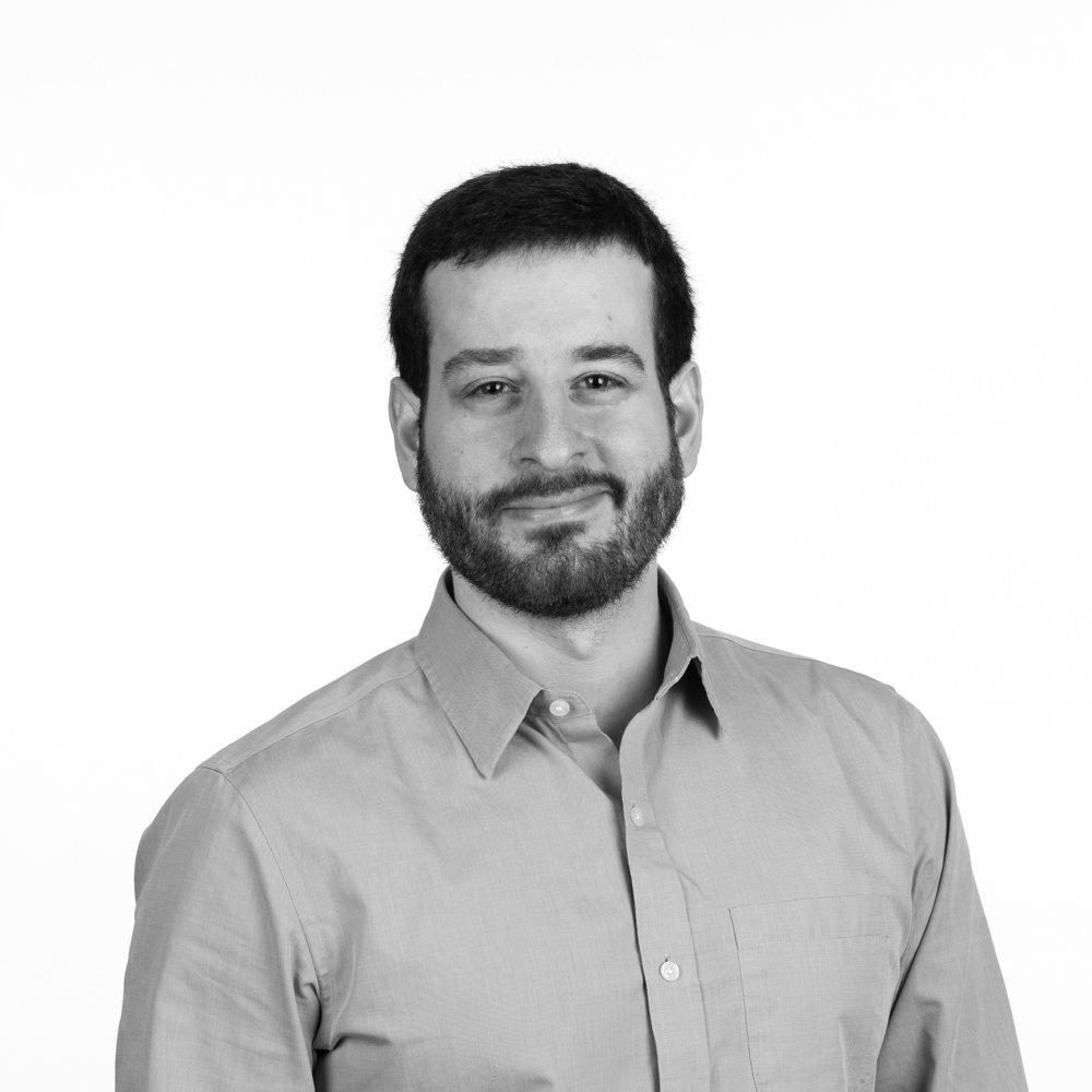 Matt Smerud, PE
