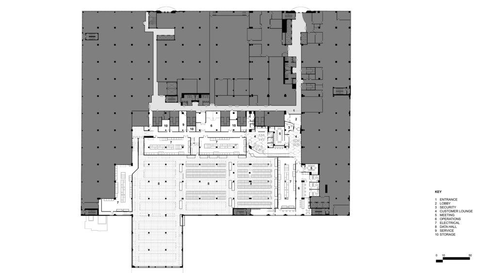 Overall 5th Floor Plan crop.jpg