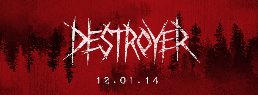Destroyer_FB_Banner-2.jpg