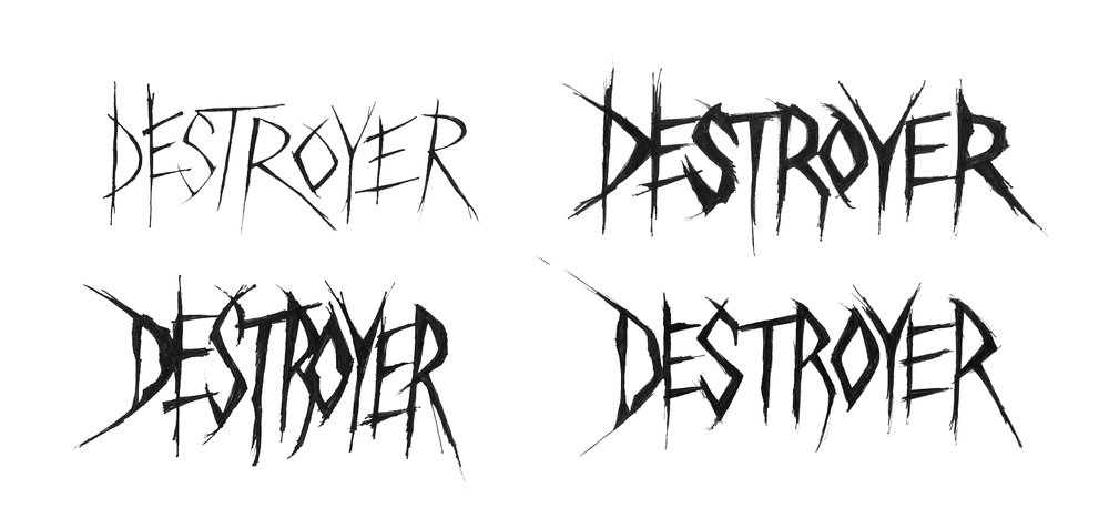 Destroyer_Logo.jpg