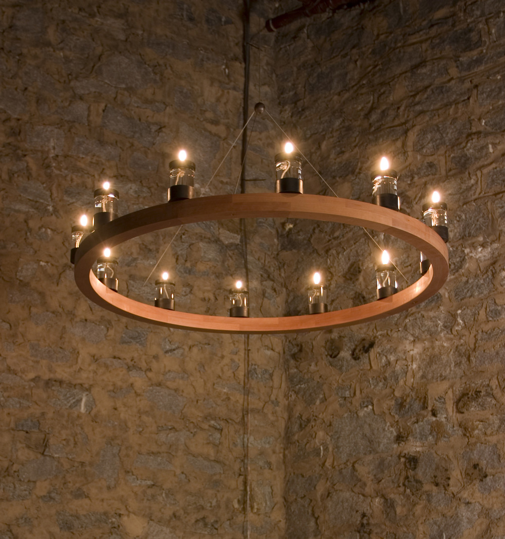CHERRY OIL CHANDELIER 3.jpg