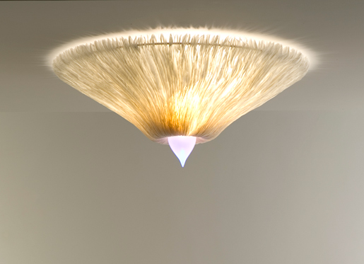 mushroom-ceiling-close-up.jpg