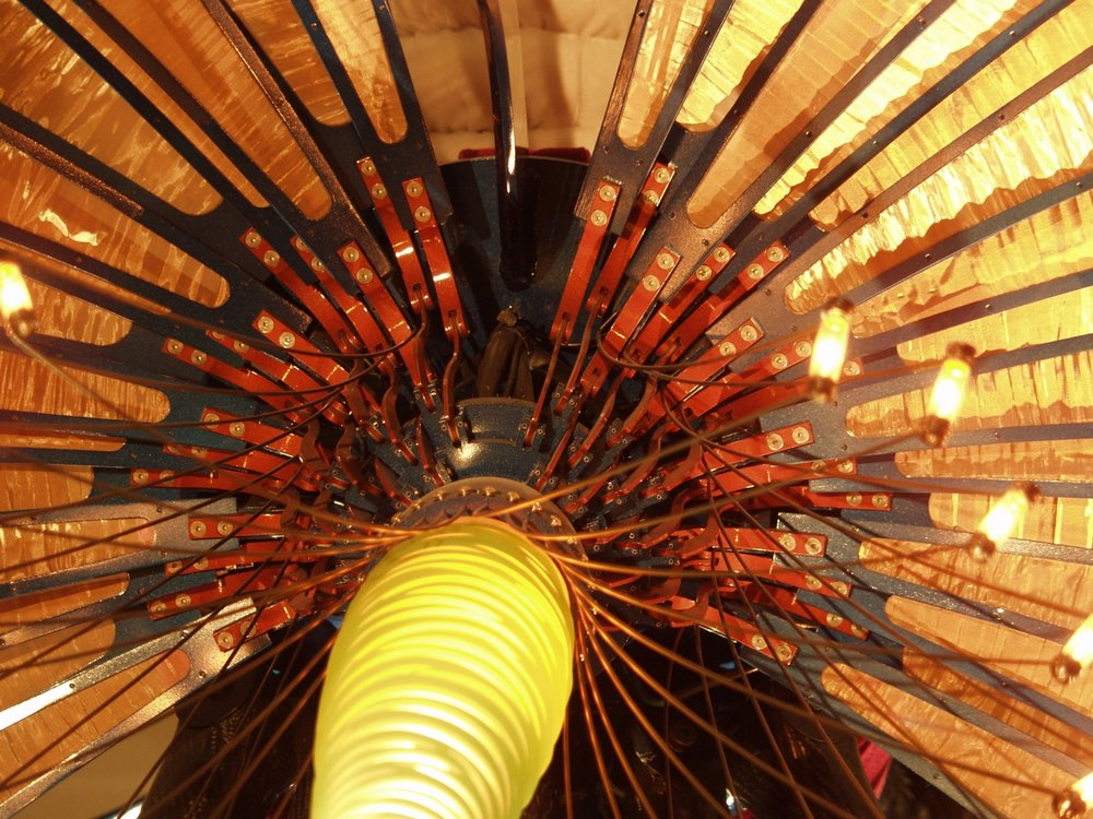 CHANDELIER 9 TURKEY ASS HINGES.jpg
