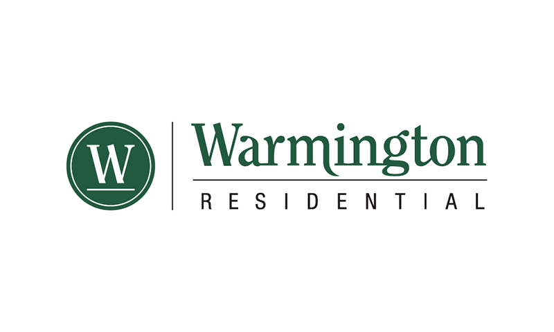 WR_logo.png