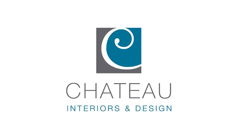 Chateau_logo.png