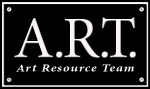 Art Resource Team