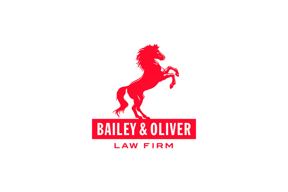 Bailey and Oliver Logo_One_Color.jpg