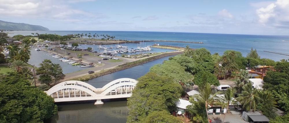 OluKai AA Oahu2.jpg